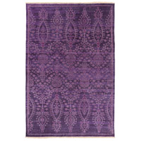 surya-antique-area-rugs-atq1013-5686