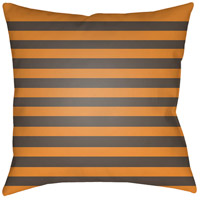 Boo Outdoor Cushion or Pillow