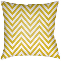 surya-boo-outdoor-cushions-pillows-boo161-2020