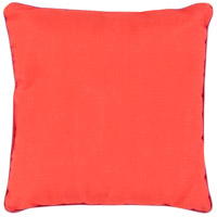 surya-bahari-outdoor-cushions-pillows-br005-1616