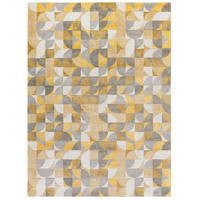 surya-brilliance-area-rugs-brl2013-811