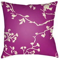 surya-chinoiserie-floral-outdoor-cushions-pillows-cf002-2020