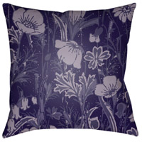 surya-chinoiserie-floral-outdoor-cushions-pillows-cf034-2020