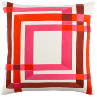 surya-color-form-decorative-pillows-cm004-2020d