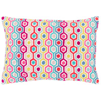 surya-candescent-decorative-pillows-cne001-1319d