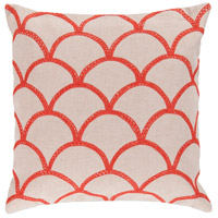surya-meadow-decorative-pillows-com009-1818d