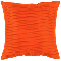 surya-caplin-outdoor-cushions-pillows-cp003-1616