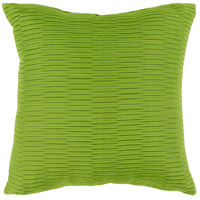surya-caplin-outdoor-cushions-pillows-cp004-1616
