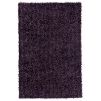 surya-croix-area-rugs-crx2997-576