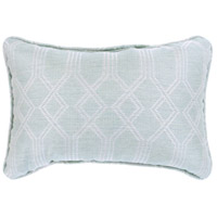 surya-crissy-outdoor-cushions-pillows-cs004-1319