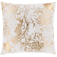 surya-crescent-decorative-pillows-csc014-1818d