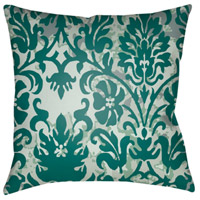 surya-moody-damask-outdoor-cushions-pillows-dk005-2020