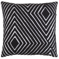 Denmark Decorative Pillow