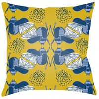 surya-doodle-outdoor-cushions-pillows-do001-2020