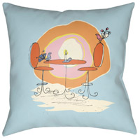 surya-doodle-outdoor-cushions-pillows-do023-2020