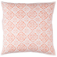 surya-d-orsay-decorative-pillows-dor001-2020d