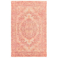 surya-edith-area-rugs-edt1006-576