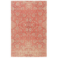 surya-edith-area-rugs-edt1018-576