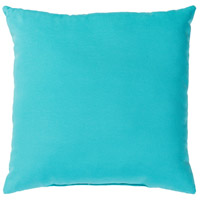 surya-essien-outdoor-cushions-pillows-ei004-2020