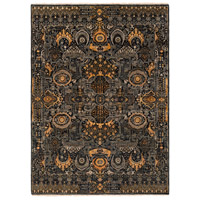 surya-empress-area-rugs-ems7000-811