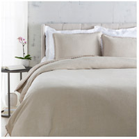 Duvet Covers and Duvet Sets