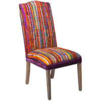 surya-signature-accent-chairs-fl1024-5057108