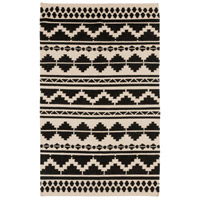 surya-frontier-area-rugs-ft431-58