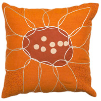 surya-sunflower-decorative-pillows-fu2003-1818d