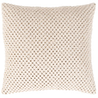 surya-godavari-decorative-pillows-gda003-1818d