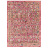 surya-germili-area-rugs-ger2326-31157