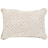 surya-geonna-outdoor-cushions-pillows-go001-1319