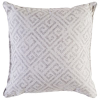 surya-geonna-outdoor-cushions-pillows-go004-2020
