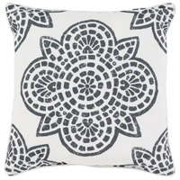 surya-hemma-outdoor-cushions-pillows-hm007-1616