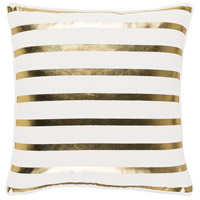 Holiday Decorative Pillow
