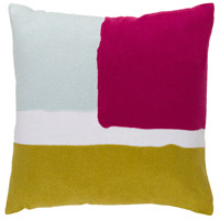 surya-harvey-decorative-pillows-hv005-2020d