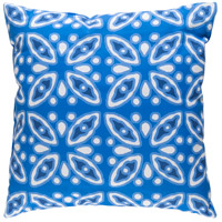 surya-decorative-pillows-outdoor-cushions-pillows-id004-2020