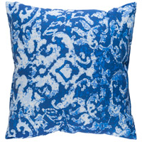 surya-decorative-pillows-outdoor-cushions-pillows-id021-2020