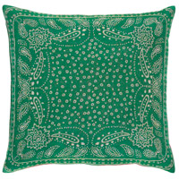 surya-indira-decorative-pillows-ir003-2020p