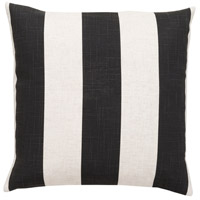 surya-simple-stripe-decorative-pillows-js009-1818d