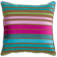 surya-velvet-stripe-decorative-pillows-js019-1818p