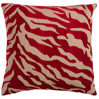 surya-velvet-zebra-decorative-pillows-js026-1818p