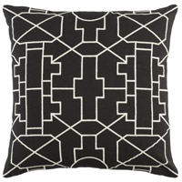Kingdom Decorative Pillow