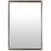 Kyle Wall Mirror