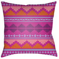 surya-littles-outdoor-cushions-pillows-li005-2020