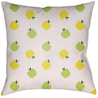 surya-apples-outdoor-cushions-pillows-lil007-2020
