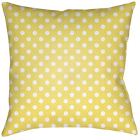 surya-dottie-outdoor-cushions-pillows-lil047-2020
