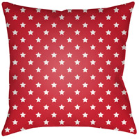 surya-stars-outdoor-cushions-pillows-lil078-2020