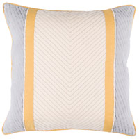 surya-leona-decorative-pillows-ln003-1818d