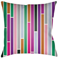 surya-moderne-outdoor-cushions-pillows-md018-2020