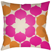 surya-moderne-outdoor-cushions-pillows-md046-2020